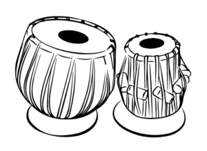 Zaboor-icon